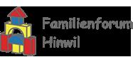 Familienforum Hinwil